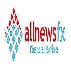 اخبار الفوركس  |  AllNewsFX
